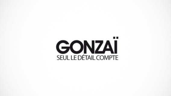 gonzai-logo-568px_0