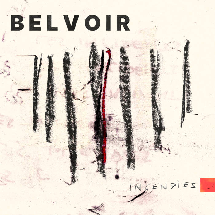 belvoir ep incendies
