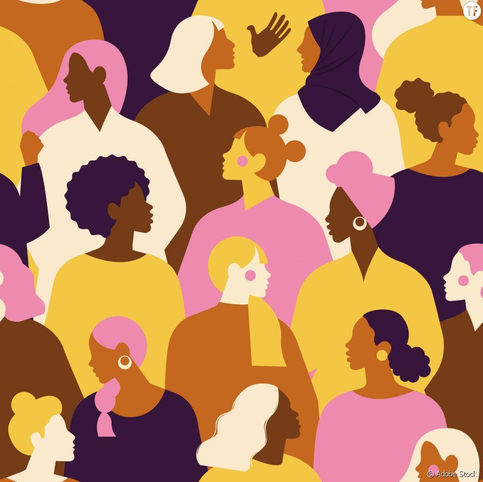 journee de lutte droits des femmes