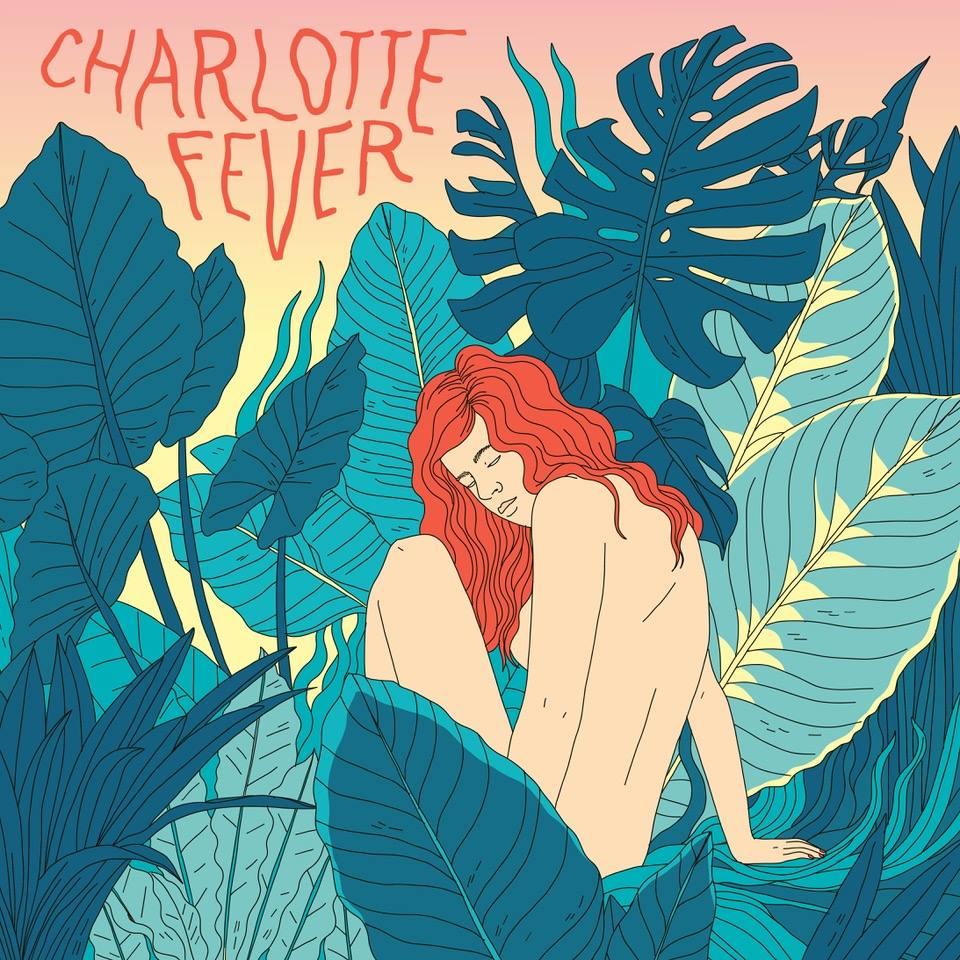 charlotte-fever-ep